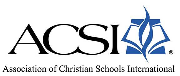 ACSI-VCS_web-SMALL