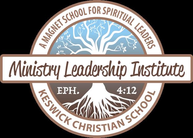 Keswick_MLI-logo